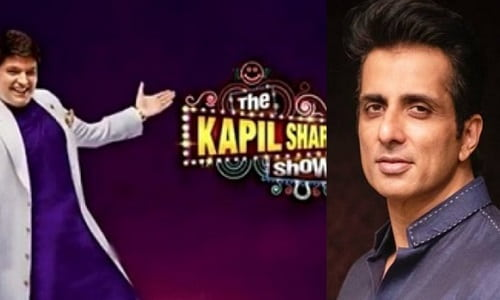 The Kapil Sharma Show to return soon, Sonu Sood to appear on the show