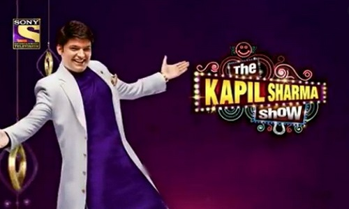 The Kapil Sharma Show: Makers face a big challenge after resuming shooting