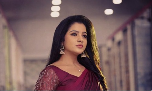 Tamil TV actress VJ Chitra dies by suicide, found dead in hotel room