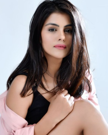 priyanka choudhary, hot, sexy, pics, images, photos, pictures