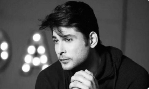 Sidharth Shukla passes away after a heart attack